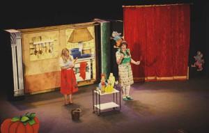 La-Cenicienta-Tiovivo-Teatro-011
