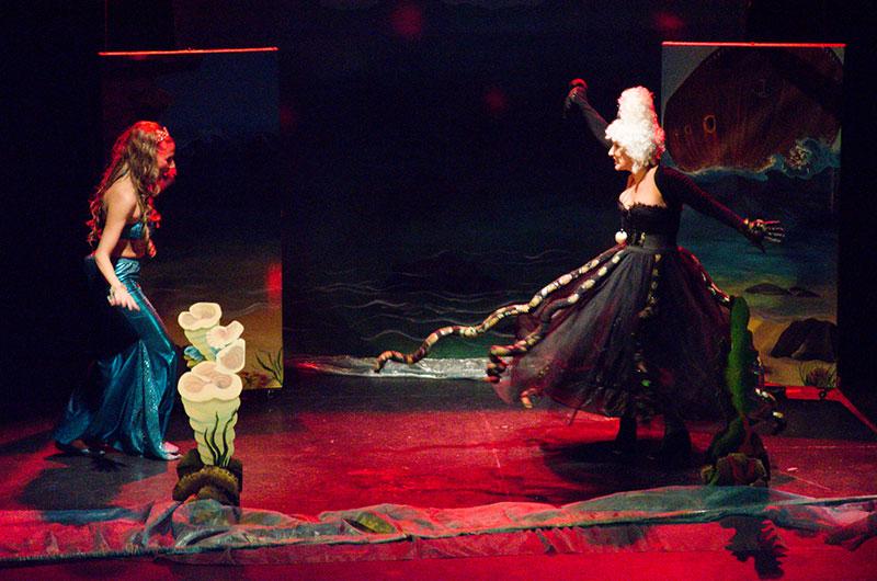 Sirenita_11_Tiovivo_Teatro
