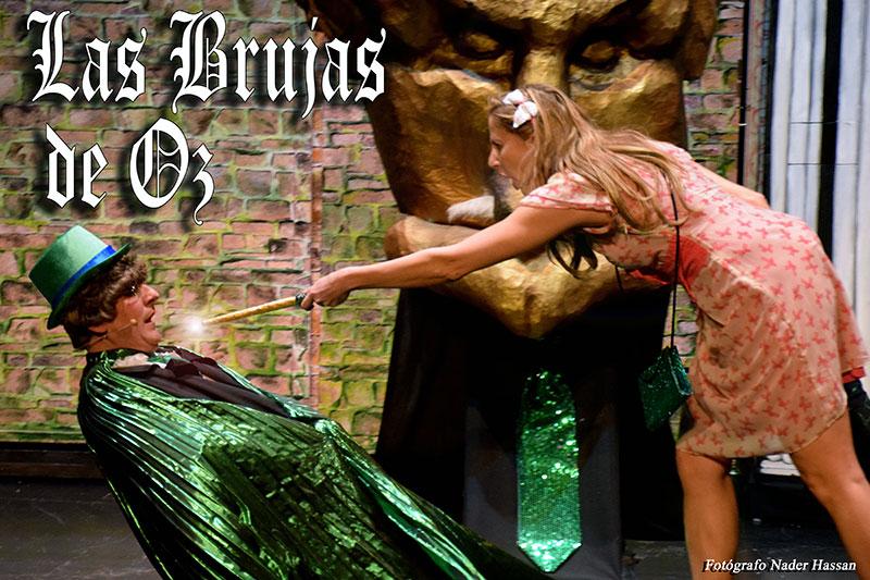 brujas-de-oz-tiovivoteatro-portada