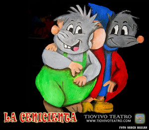 cenicienta-tiovivoteatro-3