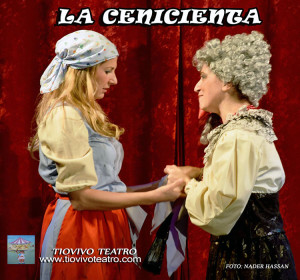 cenicienta-tiovivoteatro-9